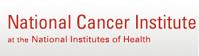 cancer_gov-logo